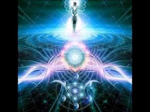 12 Stages Of Light Body Ascension Youtube Ascension Spiritual Ascension Spirituality