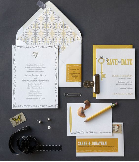 Love these colors. http://www.stylemepretty.com/gallery/photo/228041
