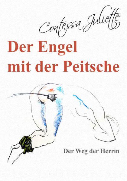 """VIENNA CALLING: Buchvorstellung """"Der Engel mit der Peitsche"""""""