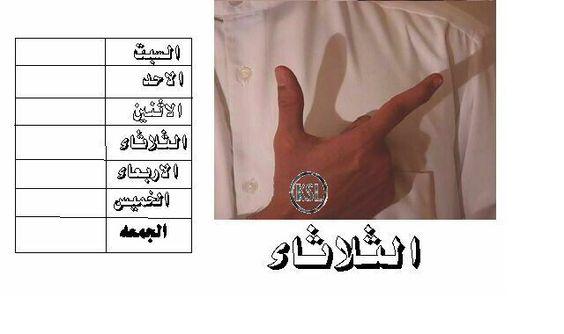 Http D2000 4mg Com جميع الصور من موقع لغة الاشارة الوصفية الكويتية Sign Language Language Signs