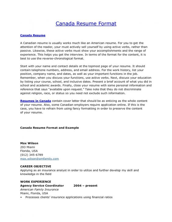 usajobs resume help federal writing service template usa cover - example canadian resume