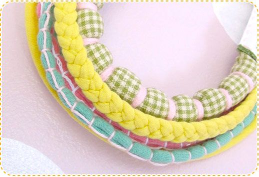 Nursing, Breastfeeding, Handmade, Jewellery, Necklaces