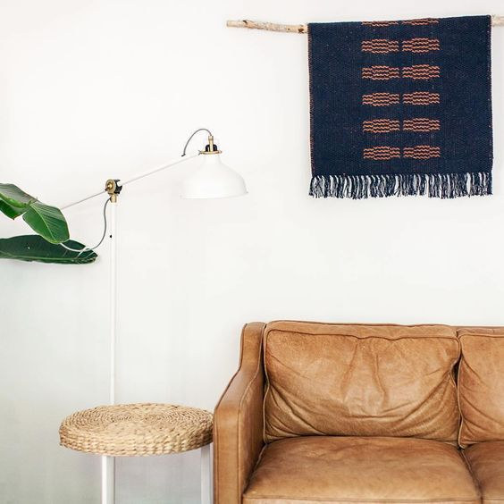 """Simple + Creative design =  #mywestelm  by @kaitiebryant #linkinprofile"""