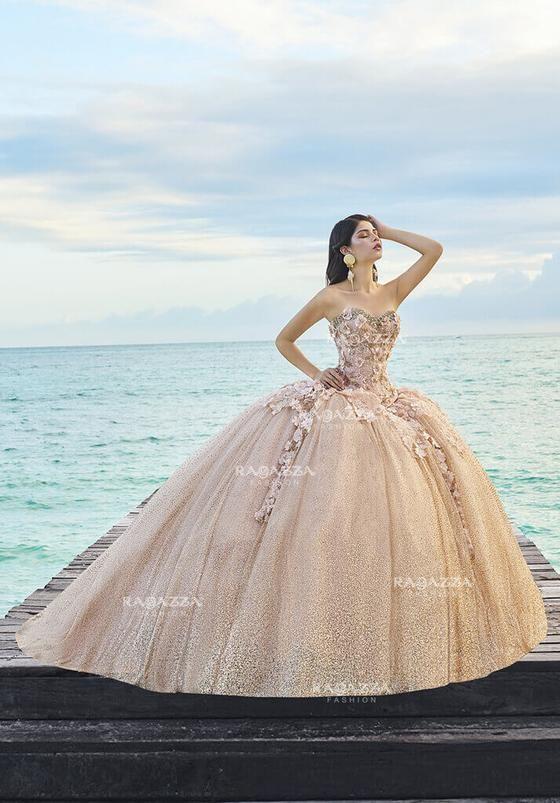 Ragazza Collection Dv19 519 En 2019 Vestidos De