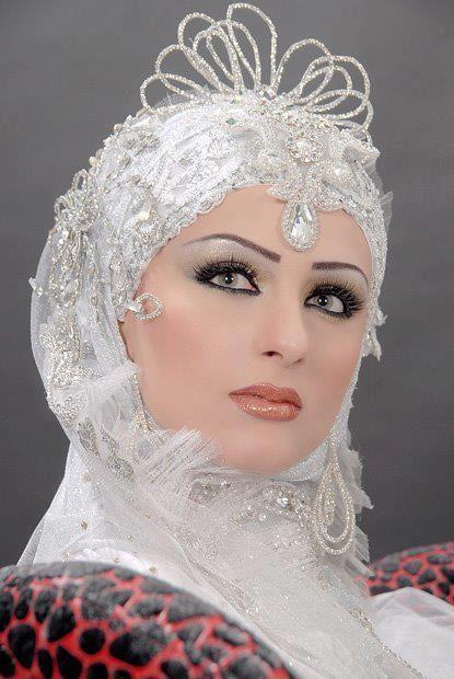 Jordania.Del facebook de: جمعية شمال الاردن للفنون 0788066169