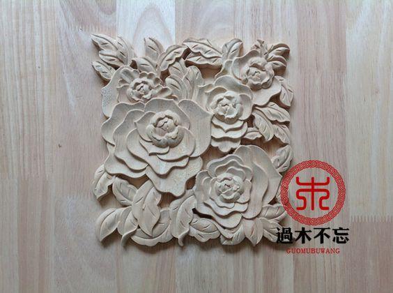 /decoration-murale-bois-sculpte/decoration-murale-bois-sculpte-33