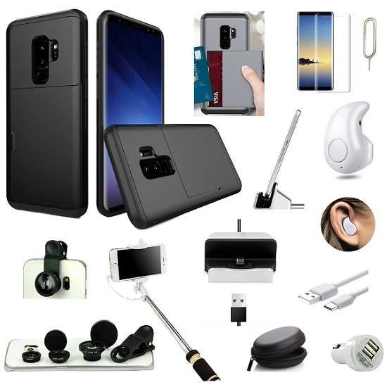 At T Deals For Existing Customers Accessories Deals Cell Phones For Seniors Cell Phone Plans Switch Phone