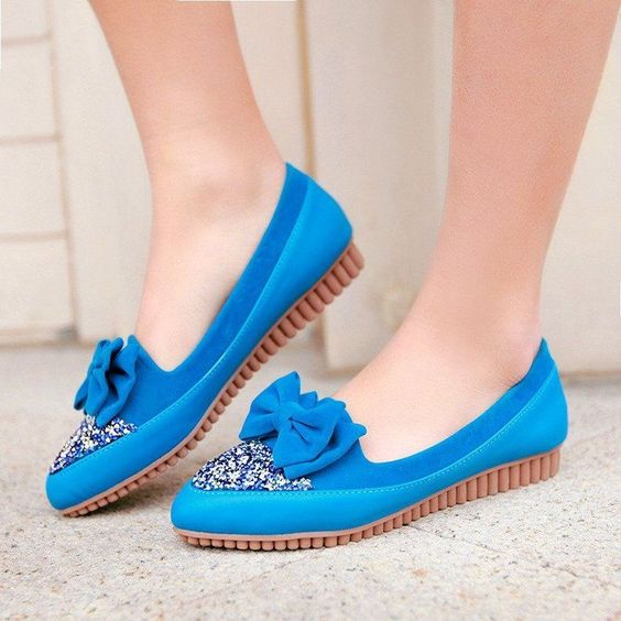 39 Everyday Shoes Trending Now shoes womenshoes footwear shoestrends