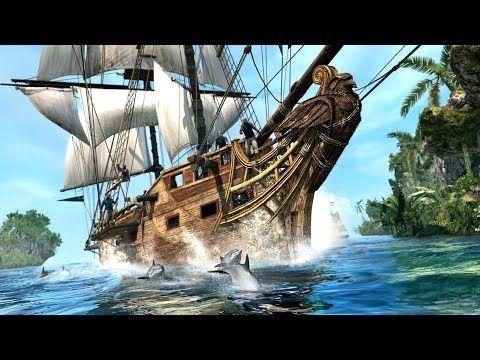 Abenteuerfilm Die Schatzinsel Treasure Island German Ganzer Film Deutsch Youtube In 2021 Filme Deutsch Ganze Filme Ganzer Film Deutsch