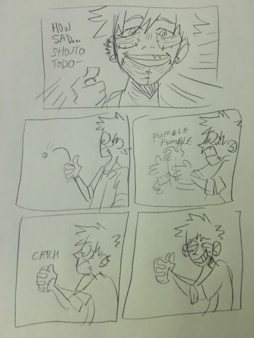 I Wanna Be A Porg Heroe Memes De Anime Dabie