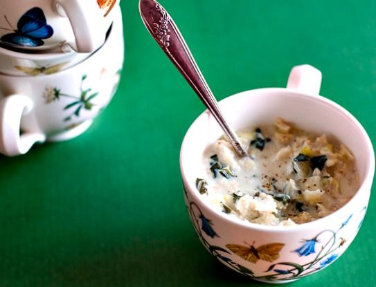 Irish, Traditional irish recipes and Irish recipes on Pinterest