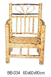 antique chinese  bamboo  furniture | bamboo furniture 04, chinese furniture, china furniture