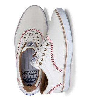baseball tennis shoes keds