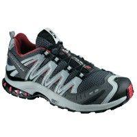 Retrouvez notre sélection de chaussures de trail Salomon, Asics, Nike, Saucony encore The North Face. A la recherche de chaussures trail running pour vos entrainements ou la compétition, vous trouverez la chaussure de trail idéale adaptée à vos sorties nature.
