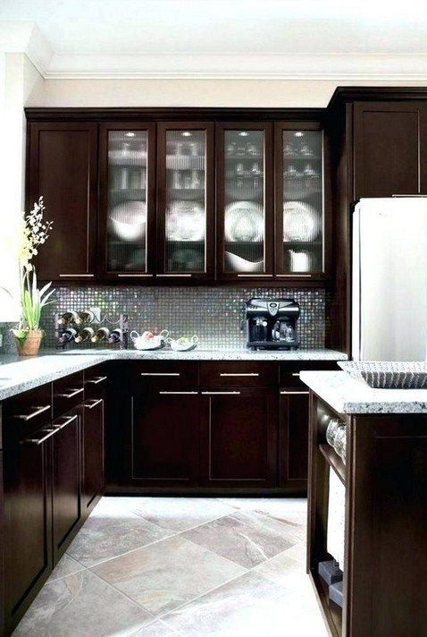 Pin On Cabinet Paint Colors