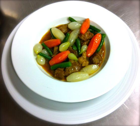 ... le cordon cordon bleu hearty beef stew beef stews beef creates forward