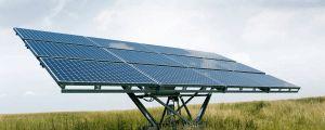Günstiger Strom durch Stromanbieter wechseln
