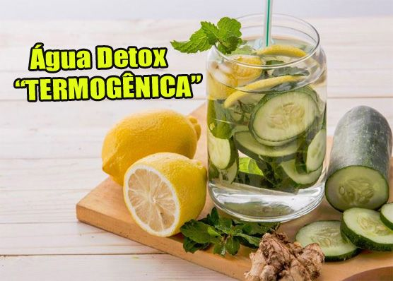 Agua Detox Recipe Easy Detox Water Ginger Detox Water