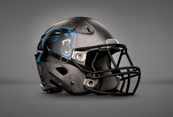Wholesale Carolina Panthers Derek Anderson Jerseys