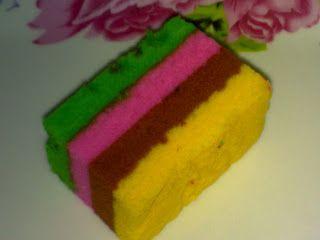 http://daleenpersona.blogspot.com/: TUTTY FRUITY CAKE
