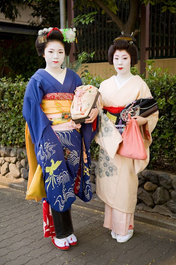 #Japan's #fascinating #history #shines through in #Kyoto