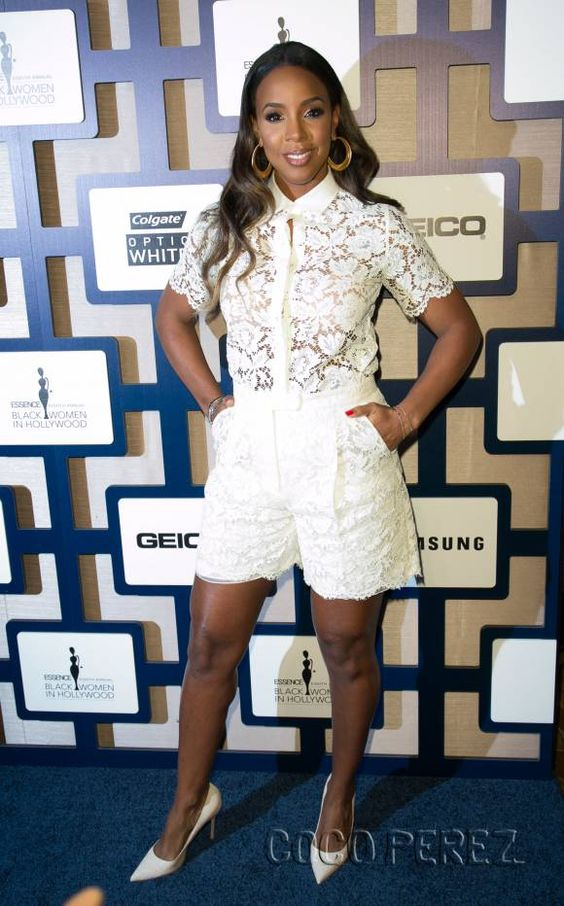 kelly-rowland-laverne-cox-uzo-aduba-essence-black-women-in-hollywood ...