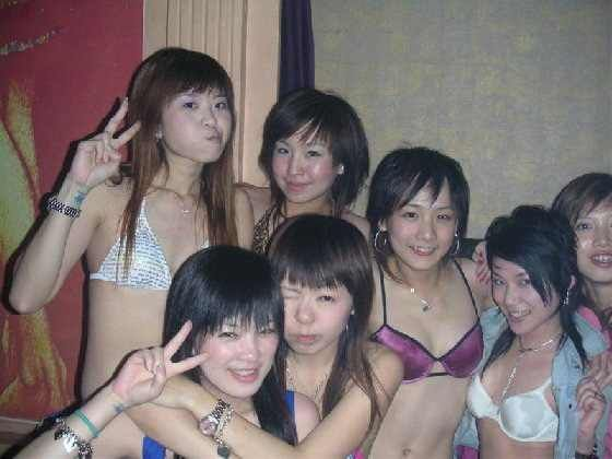 online prostitution website in singapore amateur sex videos