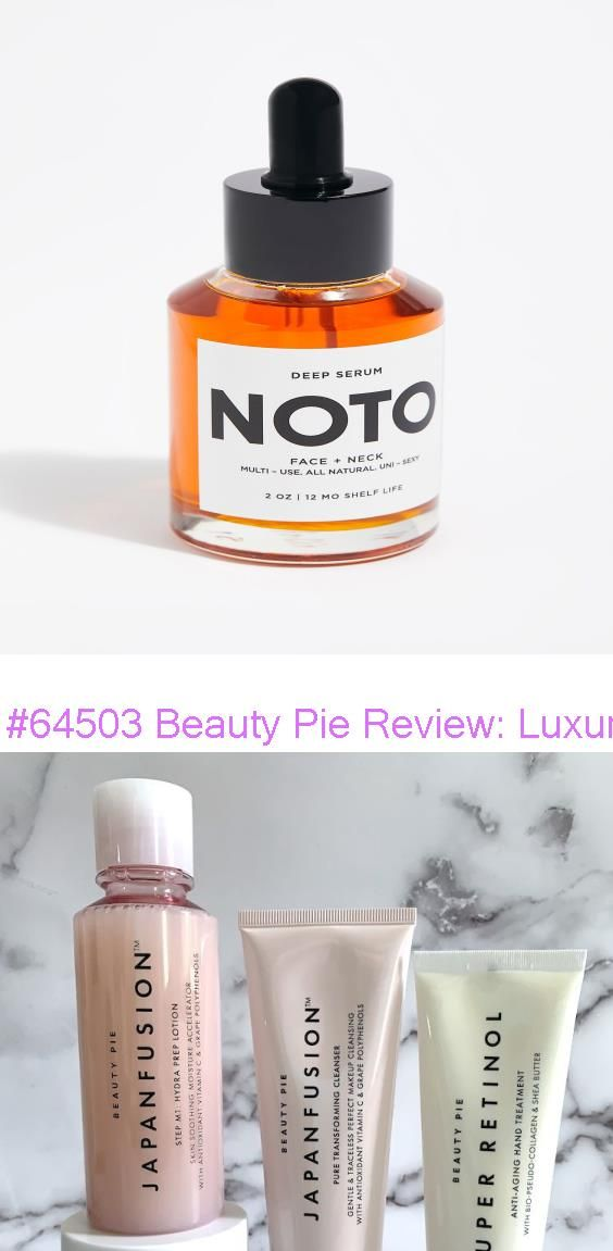 64503 Beauty Pie Review Luxury Skincare At Drugstore Prices A Beauty Edit Hand Treatment Beauty Pie Luxury Skincare