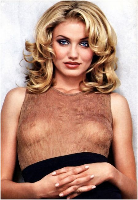 hot nudist resort girls
