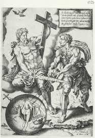 Resultado de imagen para Meister des Hausbuch, (Master of the Housebook)…