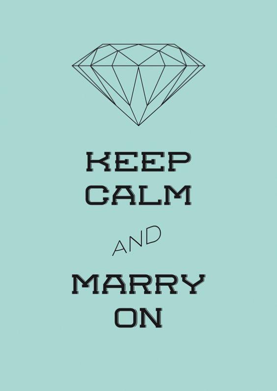 Hochzeitsplanung » Hochzeitsblog Stylehäppchen.ch   Lass Dich zum feiern inspirieren » page 2