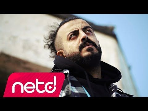 Rap Sarkilar 2020 2021 En Iyi Turkce Hip Hop Turkce Rap 2020 2021 Youtube Pop Muzik Sarkilar Muzik