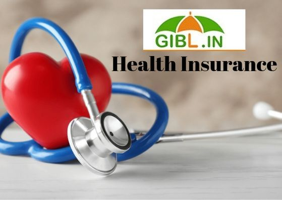 Health Insurance Online Medical Insurance Plans In India 2019