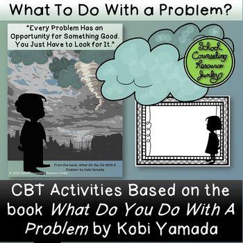 Best ideas about Cognitive Behavioral Therapy on Pinterest     Bienvenidos