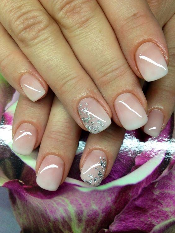 17 best images about fingern gel hochzeit design liebe for Nailart muster