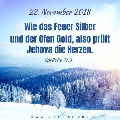 Winter Christliche Bilder Bibel Zitate Spruche