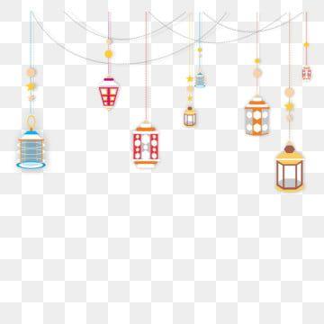 noch fonar in 2020 ramadan images ramadan kareem vector ramadan png ramadan images ramadan kareem