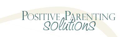 .: Online Resources, Online Parenting, Parenting Coaching, Sibling, Parenting Solutions, Parenting Course, Parenting Counseling, Kids Parenting, Blogs Parenting