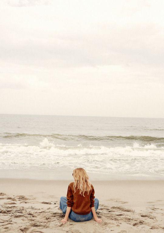 """什么时候开始他的小事情左右了你的情绪︱你没有勇气,但心里已经无数遍的呐喊着 """"我真的好喜欢你"""""""