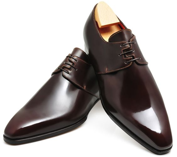 aubercy,maison aubercy,aubercy paris,paris,amadeo,derby,souliers,chaussures,richelieu,mocassins,loafers,créateur,luxe,luxury,tendances,trend...