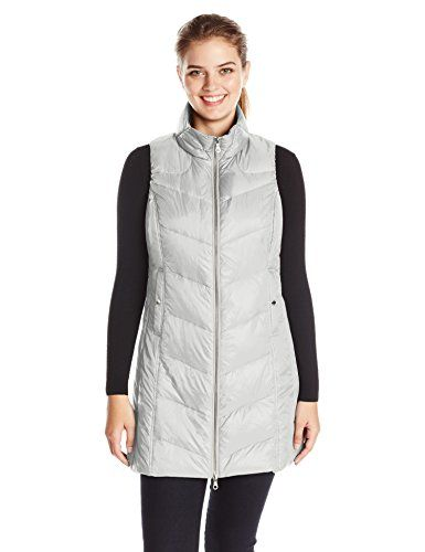 Shop Ariat Women's Western Jackets and Vests here on exploreblogirvd.gq Ariat designs our Jackets and Vests specifically for Western Riders. Shop our entire collection of Women's Jackets and Vests in Western Styles on exploreblogirvd.gq today. Long Sleeve Sleeveless.
