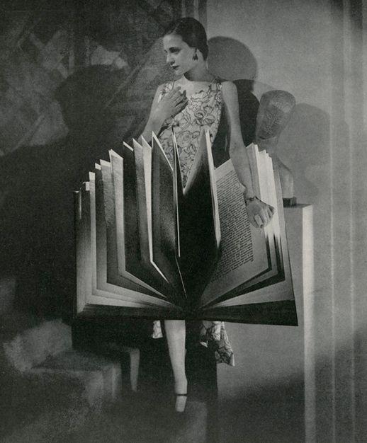 Angelica Paez