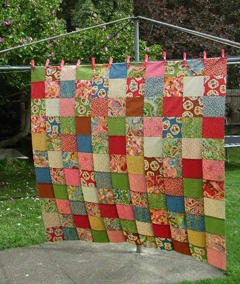 20081001-patchworkflimsy