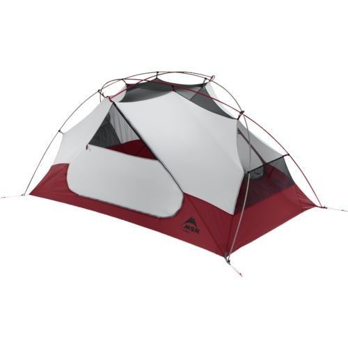 Msr Experience Elixir 2 Backpacking Tent Backpacking Tent Best Tents For Camping Tent