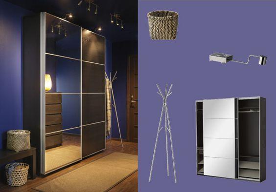 Pinterest the world s catalog of ideas for Brown sliding glass doors