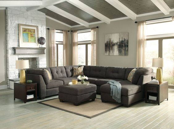 sectional sofas san diego area