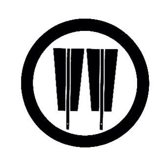 WUDesign PH Logo