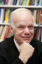 Patrick E. Shrout