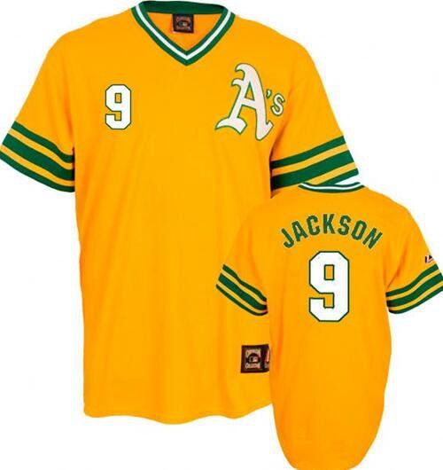 official photos ae0e1 f70e6 ... where can i buy oakland athletics 37 brandon moss mens authentic green  alternate majestic mlb cool