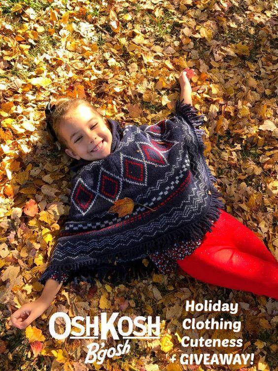 oshkosh-giveaway-kids